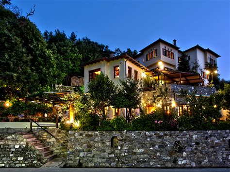 home pictures images pelion hotels in pelion hotel in pelion alekas house