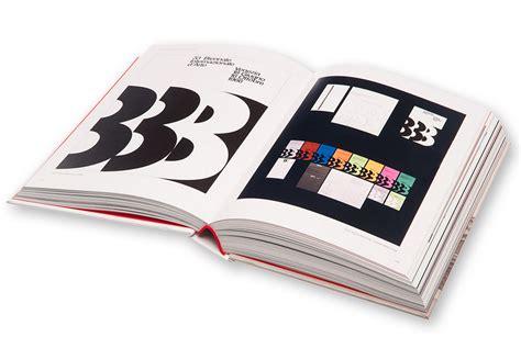 Bob Noorda Design bob noorda design celebrates the work of a master in