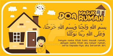 Wallpaper Doraemon Wallpapersticker Doraemon Stiker Doraemon stiker dinding doraemon stiker dinding murah