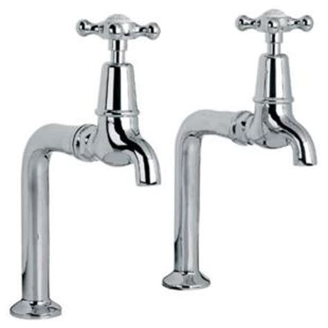 lefroy kitchen collection brings classic faucets