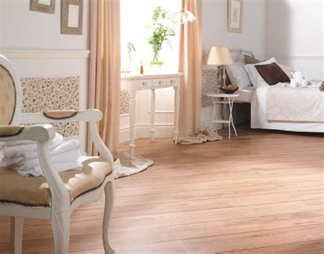 bedroom flooring ideas uk blog news bespoke floors commercial flooring hull