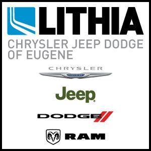 Lithia Chrysler Jeep Dodge Of Eugene by Lithia Chrysler Jeep Dodge Of Eugene Eugene Or Read