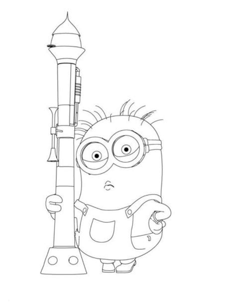 disney coloring pages minions despicable me minions coloring pages to print kids stuff