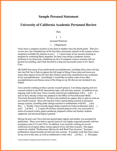 narrative thesis statement personal essay thesis statement exles 13 tip narrative