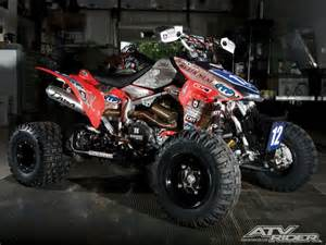 Honda 450 Atv Honda 450 Atv Atv
