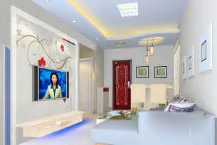 Simple interior design living room 3d house free 3d house pictures