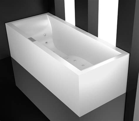 European Bathtub european bathtubs from calyx new longplay and sofa