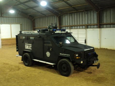 swat vehicles swat vehicle shadowrun pinterest