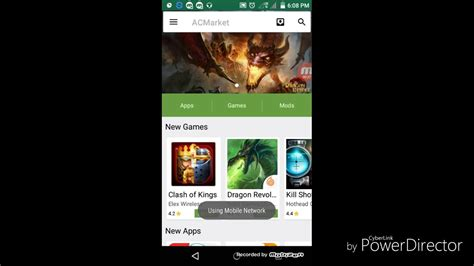 download youtube hacked apk how to download hack version of any apk youtube