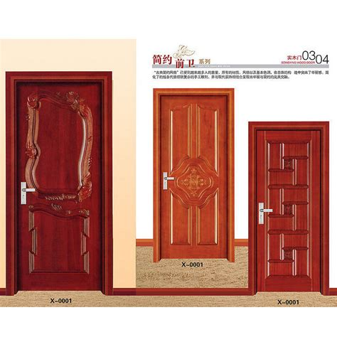 furniture design images furniture doors design images