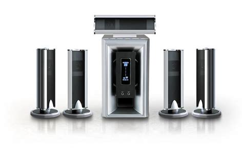 5 1 mini home theater system tp3503 salon china