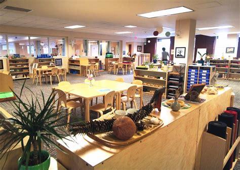 montessori classroom layout elementary elementary 6 12 montessori northwest montessori