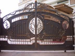 iron home new latest house iron factory main gate designs buy