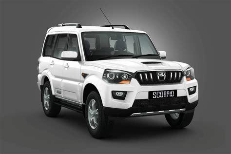 mahindra jeep 2017 100 mahindra jeep 2017 mahindra bolero