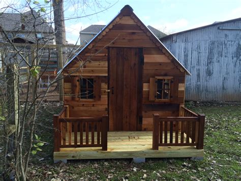 The Cottage Richmond Tx by Archives Cedar Shop Now Taking Orders For
