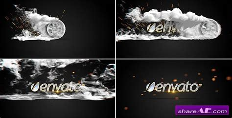 Videohive Drone Logo 187 Free After Effects Templates After Effects Intro Template Shareae Drone Intro Template