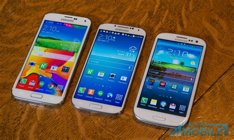 Samsung S3 Verus galaxy s3 android 4 4 kitkat update hits more users in us virusfreephone