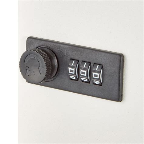 key cabinet with combination lock adiroffice secure key cabinet with combination lock