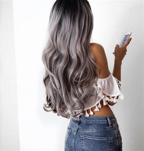 hairstyles for long hair tumblr hair styles on tumblr