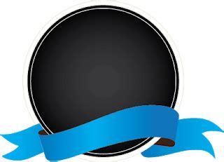 gambar logo ikan keren