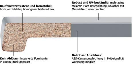werzalit exclusiv 34 tiefe 300 mm ahorn fensterbank - Fensterbrett Werzalit