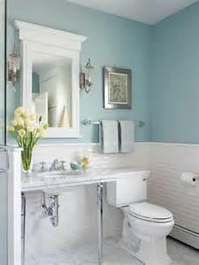 farbgestaltung badezimmer 77 badezimmer ideen f 252 r jeden geschmack