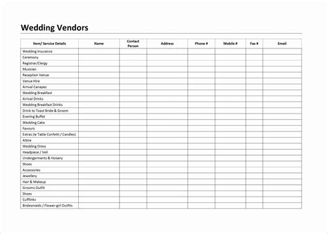 Tax Deduction Spreadsheet Template Slebusinessresume Com Slebusinessresume Com Tax Deduction Spreadsheet Template Excel