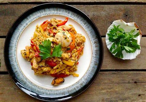 regime alimentare vegetariano pescetariano la dieta dei pesco vegetariani