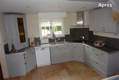 peinture v33 renovation meuble cuisine 8 pin v33