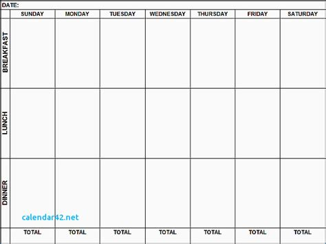 printable calendar i can type on best of weekly calendar i can type in calendar
