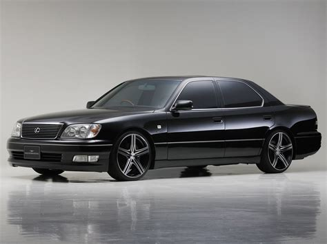 best auto repair manual 1999 lexus ls parking system lexus ls 400 history photos on better parts ltd