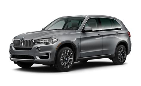 Cost Of Bmw X5 by Bmw X5 7 Seater