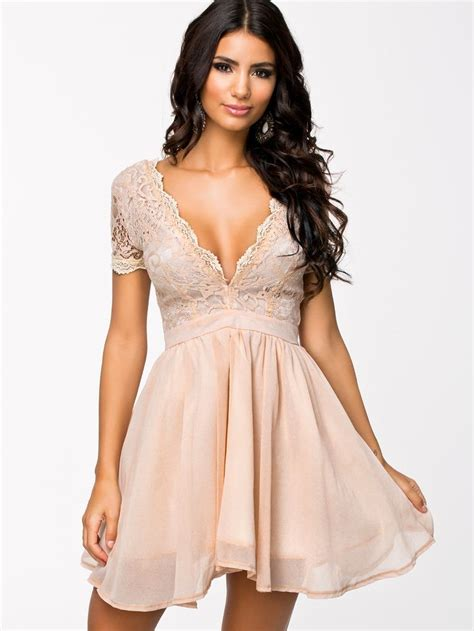 Fashion Dress 340183 3 scalloped lace prom dress would be for a birthday