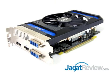Vga Hd 7790 Review Msi Hd 7790 Turboduo Oc Vga Gaming 1080p