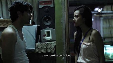 film indonesia hot daftar daftar film indonesia yang dicekal tetapi mendunia