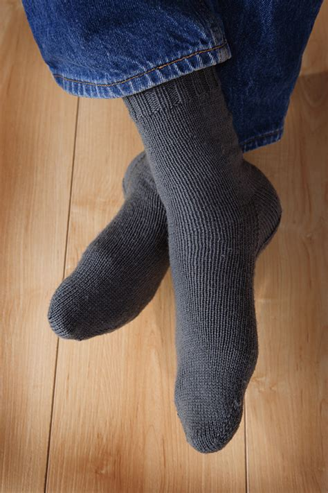 sock knitting blogs felici sock yarn on sale while supplies last 30 at