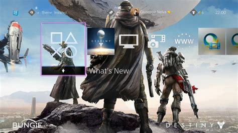Destiny 2 Reg 3 Ps4 Second ps4 2 0 backgrounds se7ensins gaming community