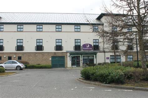 premier inn near edinburgh airport premier inn edinburgh south queensferry picture of