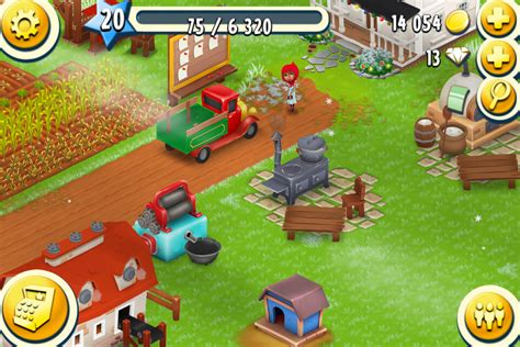 Hay Day 2 by Hay Day Iphone 17 20 Test Photos Vid 233 O