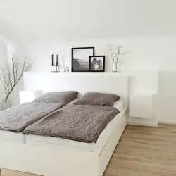 schlafzimmer dekoration 220 ber 1 000 ideen zu schlafzimmer einrichtungsideen auf