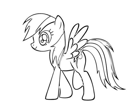 mlp coloring pages games my little pony coloring games az coloring pages