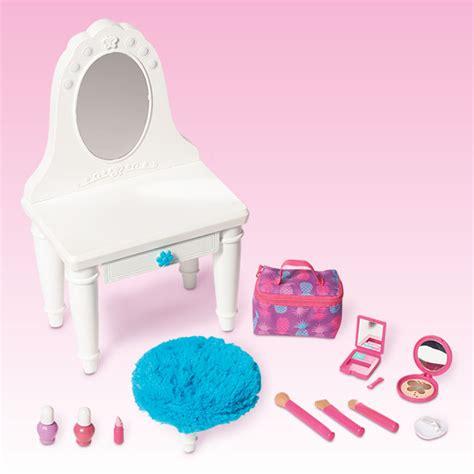 Vanity Table Accessories by Vanity Table Accessories As
