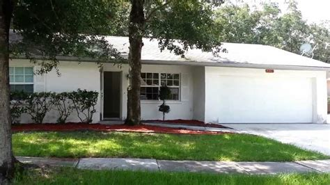 two bedroom house for rent lake sarasota house for rent 2 master suites plus 3rd