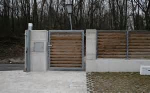 toranlagen amp z 228 une modern bruckner metall