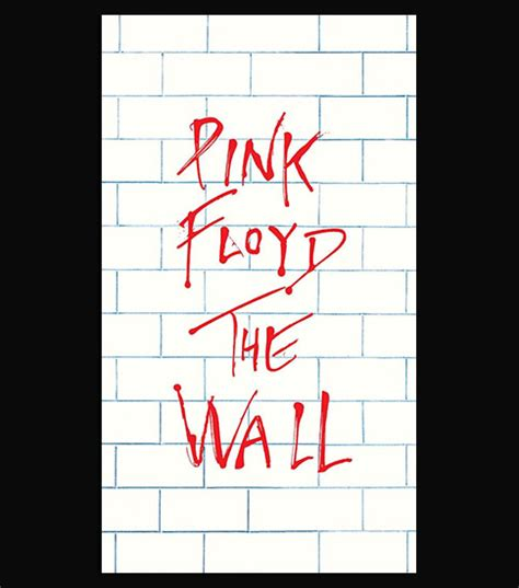 wallpaper iphone 5 pink floyd pink floyd the wall cool iphone background