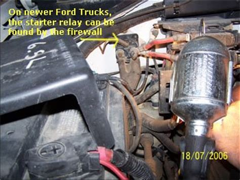1998 ford f150 check engine light starter for ford f150 1998 autos post