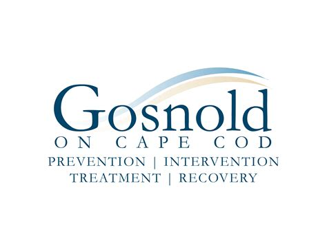 Gosnold Detox Falmouth by Gosnold On Cape Cod
