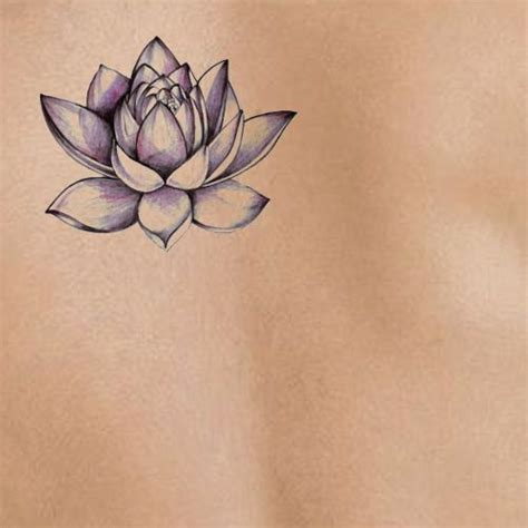 tattoo nightmares lotus flower best 25 red lotus tattoo ideas on pinterest lotus