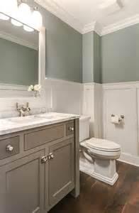 Bathroom wainscoting bathroom wainscoting ideas bathroom wainscoting