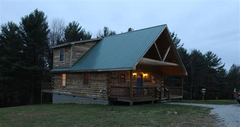 Cabins Near Beckley Wv by Cabins At Pine Cabin Lodging Near Beckley West